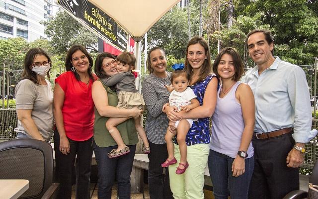 Milkshake Samba McDonald's_15