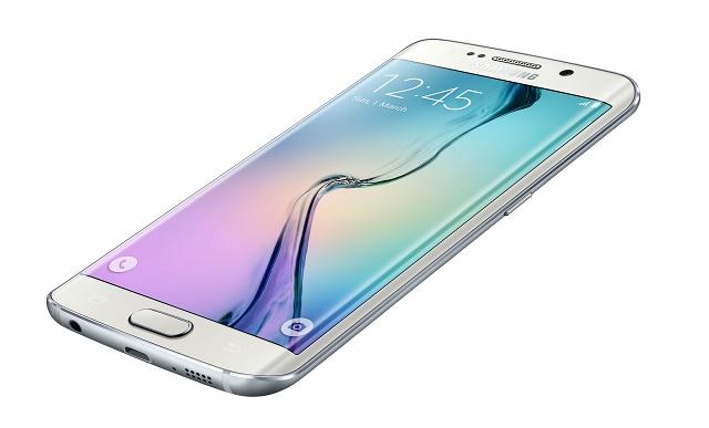 Samsung S6_1