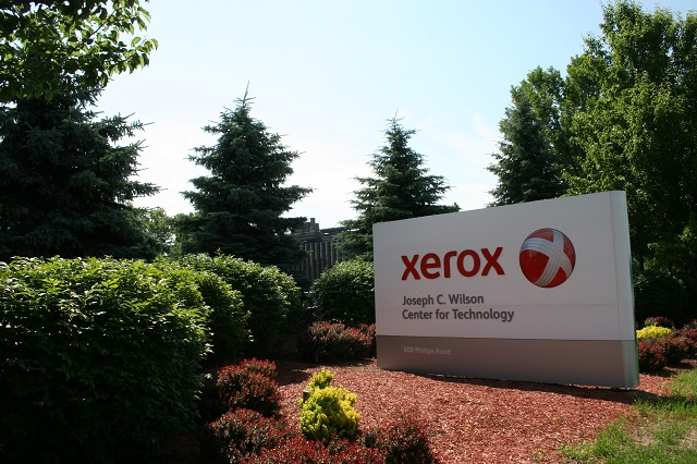 Xerox-Research-Center-Webster