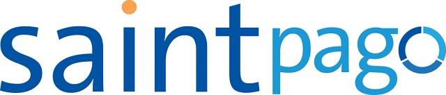 logo-saintpago-1024x220