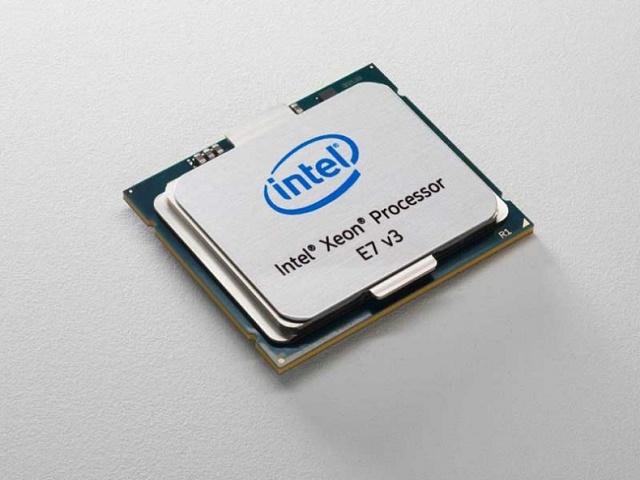 Intel-Xeon-E7-v3