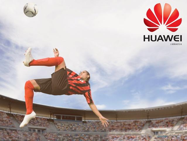 FutbolHW2015