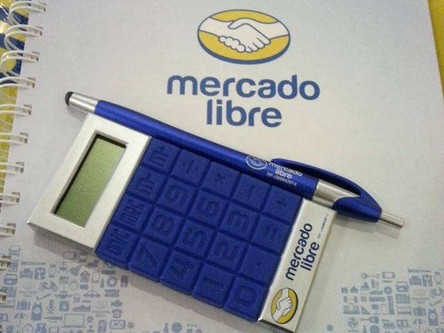 MaterialMercadoLibre
