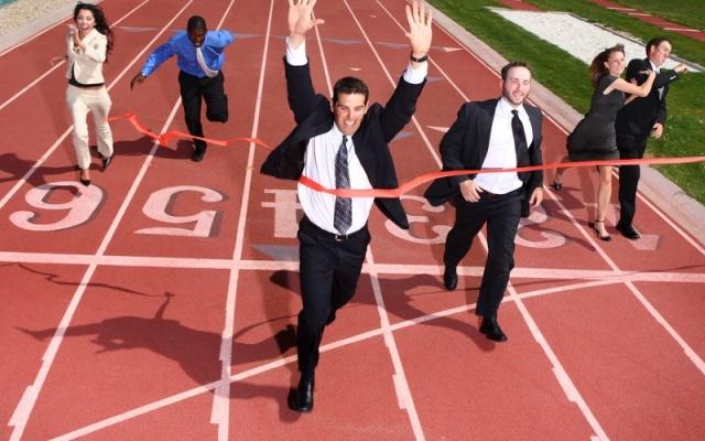 deportes-en-el-trabajo