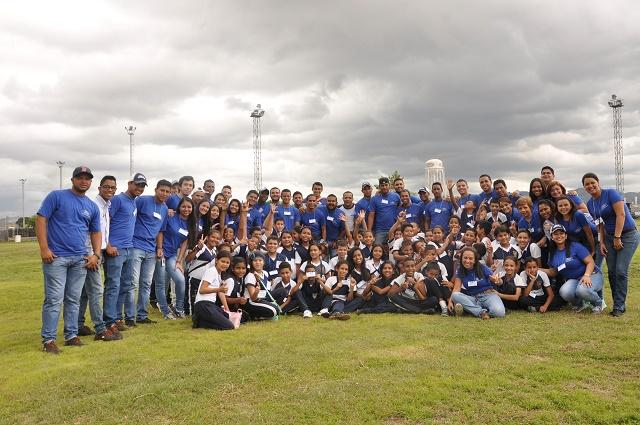 ParticipantesCTF