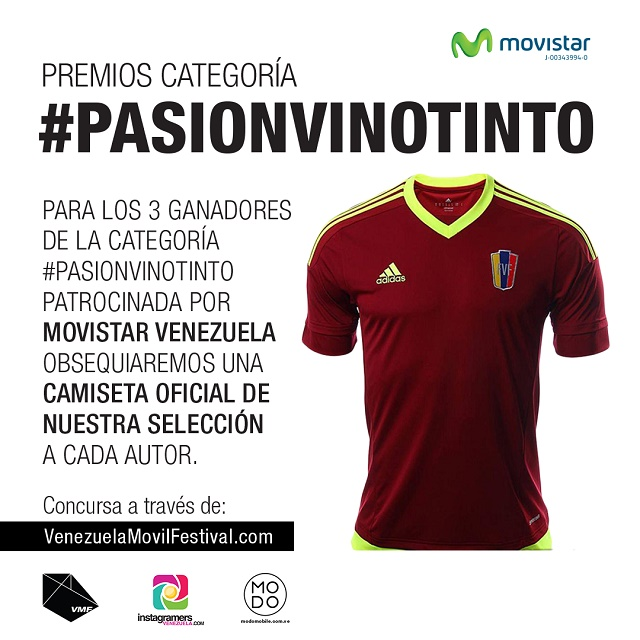 Post #PasionVinotinto (2)