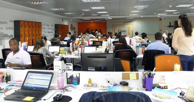 Oficinas-de-Linio-Venezuela.