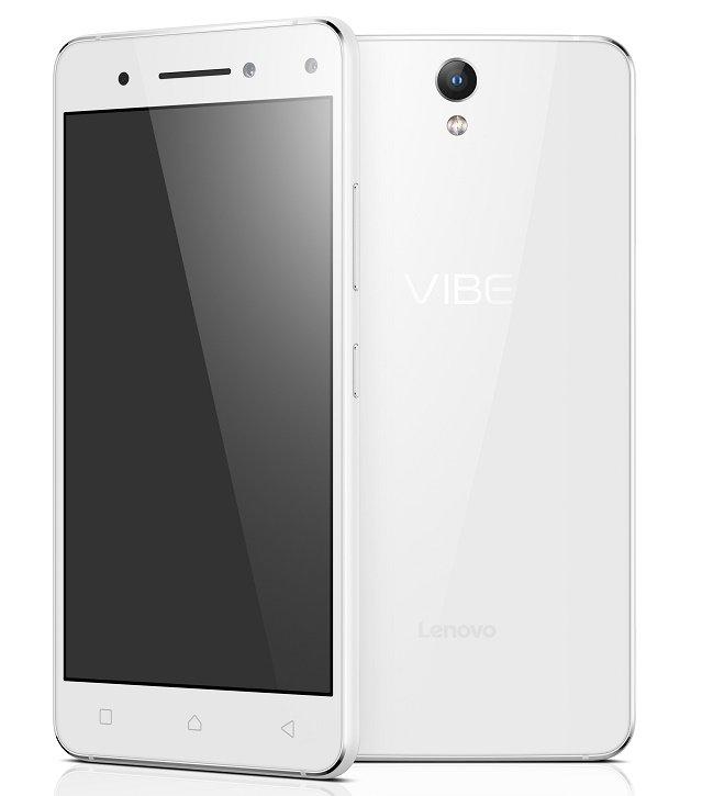 VIBE S1_White_Hero_01-low