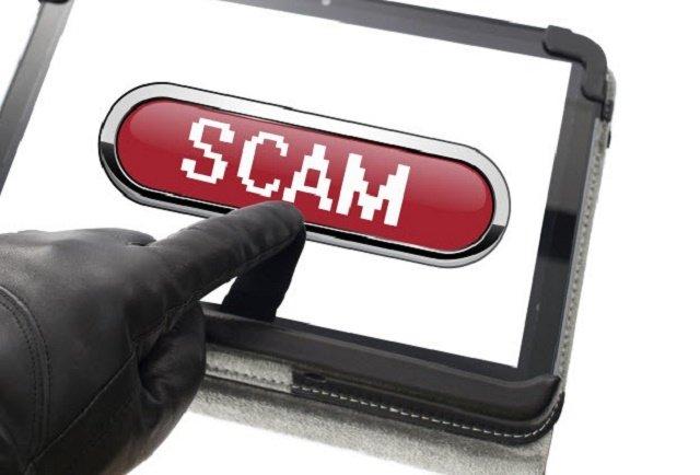 identificar_engaños_en_internet