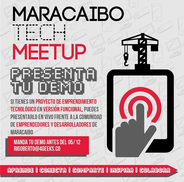Maracaibo_teech_meetup-01
