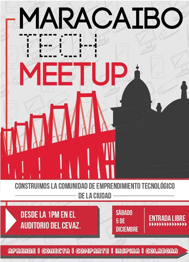 Maracaibo_teech_meetup-02
