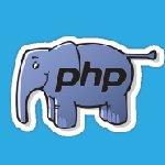 JAVA Vs PHP Eterno debate 02