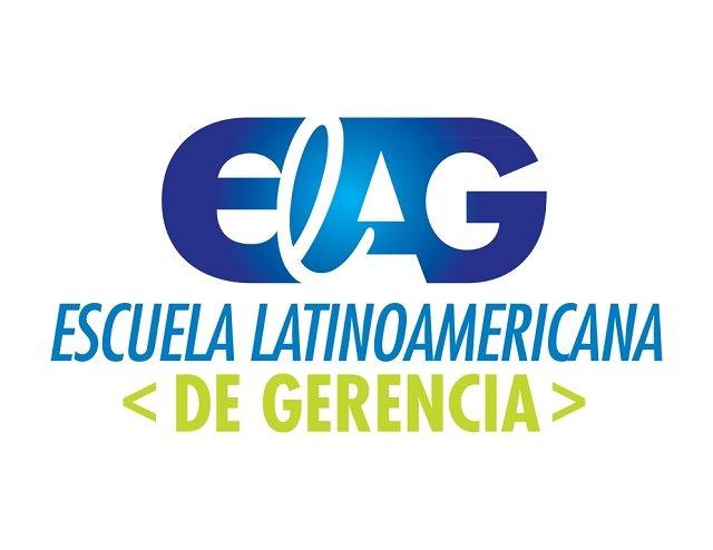 escuela latinoamericana de gerencia