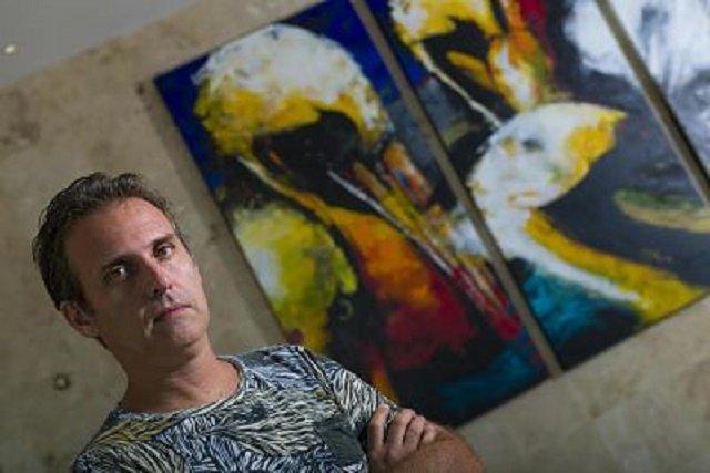 Carlos Calderon-Festin en El Morro_opt