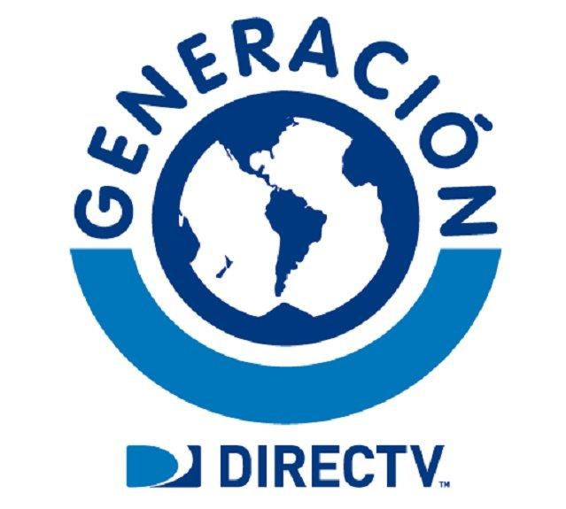 generacion directv