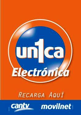 TC_unica