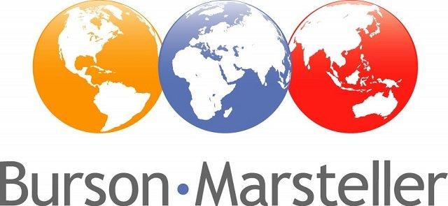 burson-marsteller