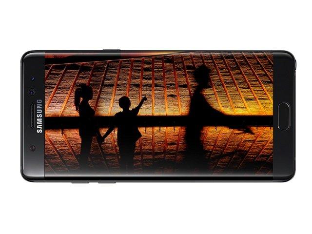 Samsung Note 7 -1