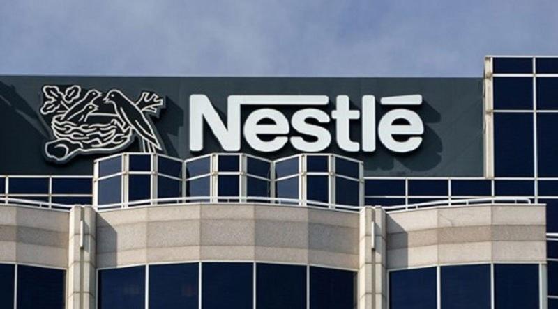 Nestle Venezuela