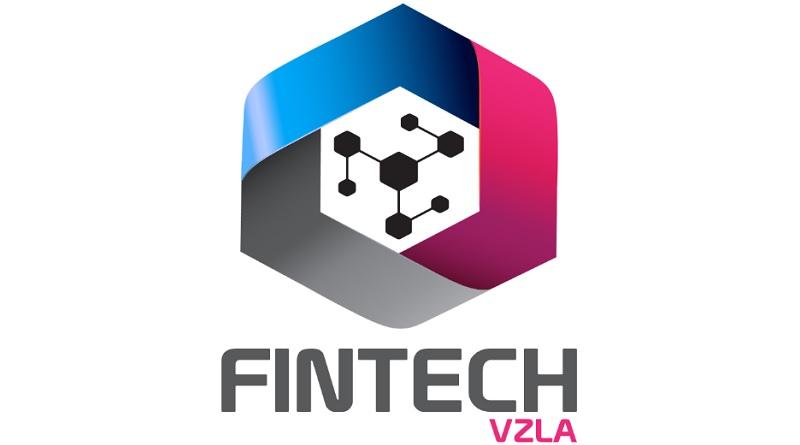 Venezuela Fintech