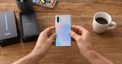 Galaxy Note10 Hands On_thumb1000[5439]