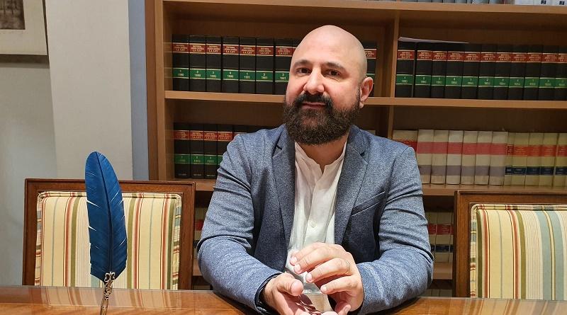 Crisanto Bello, Presidente SEFAR Universal