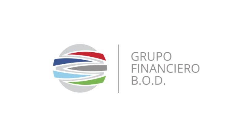 Grupo Financiero BOD