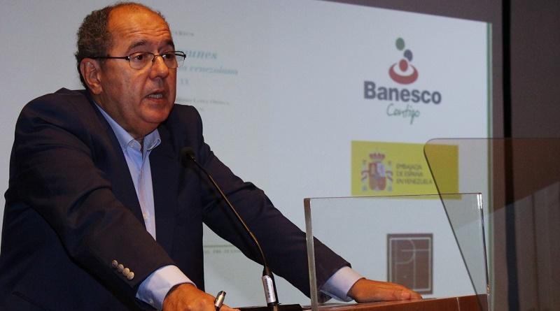 Antonio Lopez Ortega