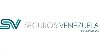 Seguros Venezuela