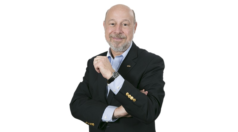 Italo Pizzolante