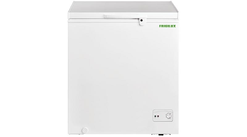 RHFR-150