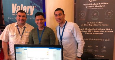Valery Software