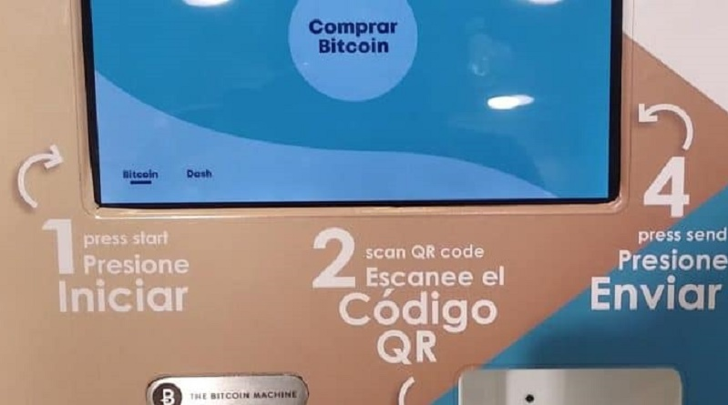 cajero-bitcoin-venezuela-criptomonedas