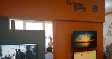 Franquicia Turismo MAso