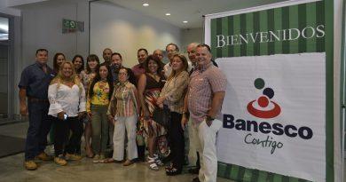 IMG Ganadores Ticket Premiado Banesco IV Tr
