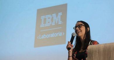 LABOTARIA_IBM