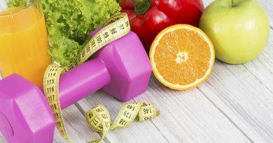dieta-ejercico-tonificar