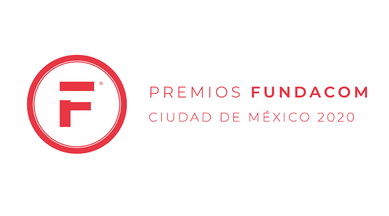 Fundacom 2020