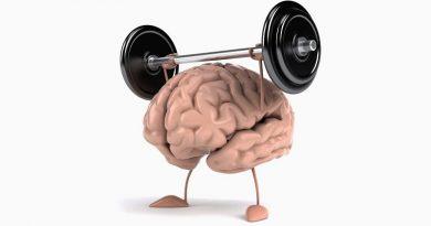 fitness cerebral