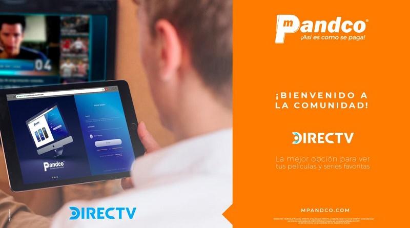 mpandco_directv