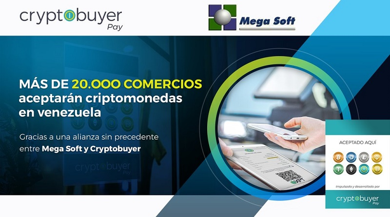 Cryptobuyer_Megasof