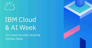 BM Cloud & AI Week