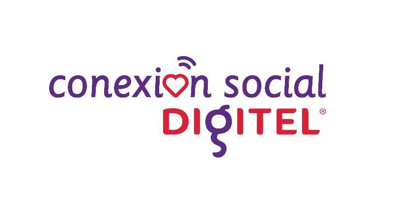 Conexion Social Digitel