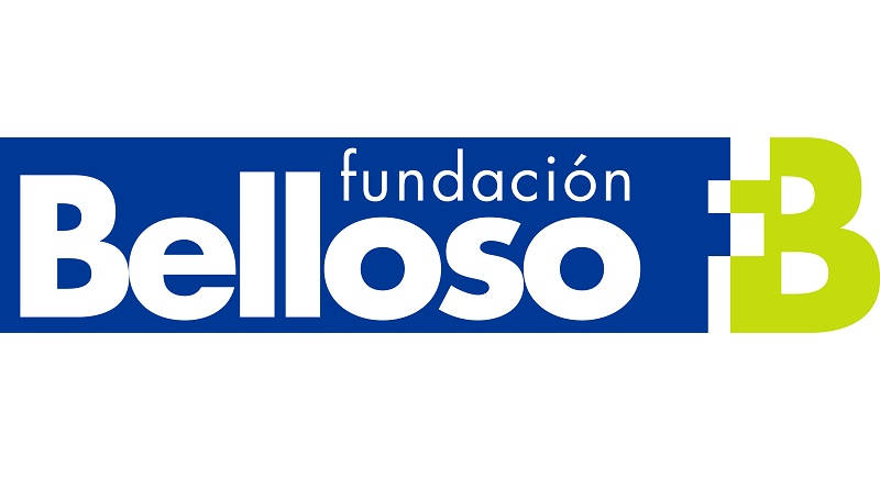 Fundacion Belloso