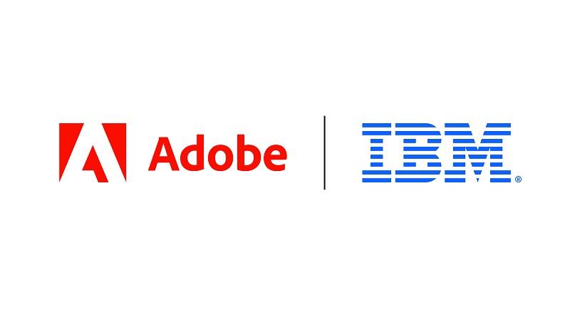 Adobe_IBM