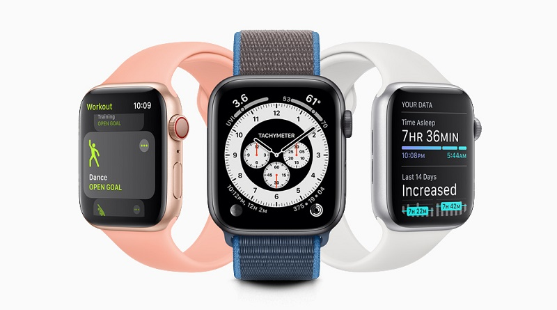 Apple-watch-watchos7