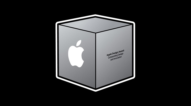 Apple_design-award-graphic