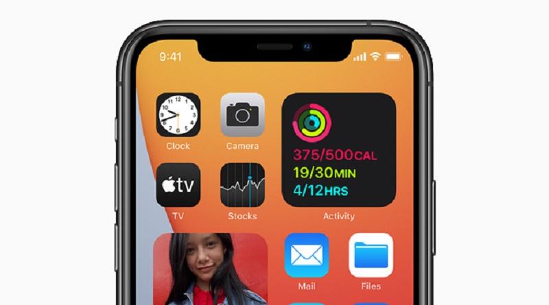 Apple_ios14