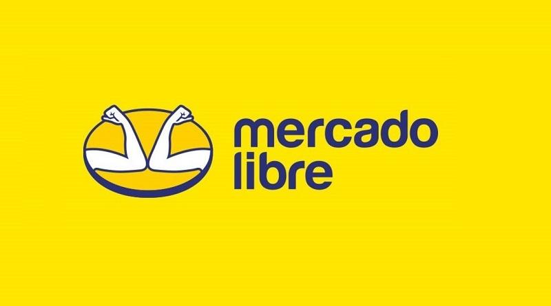 Codo a Codo - Mercado Libre