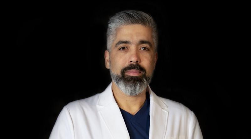 Dr. Omar Orsini
